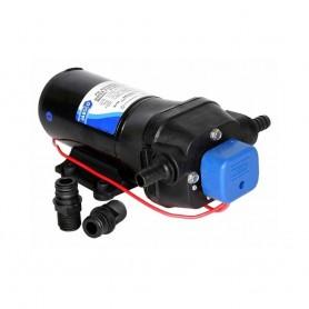 Pompa autoclave Par-Max 4 40psi