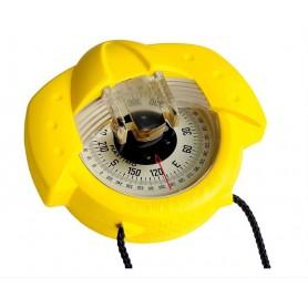 Compass Iris 50