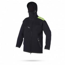 Team jacket UNISEX
