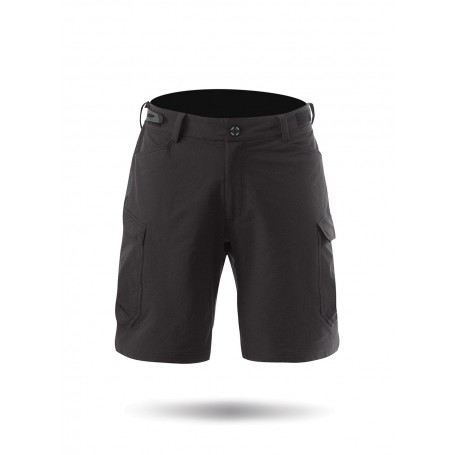 Pantaloni corti Zhik uomo