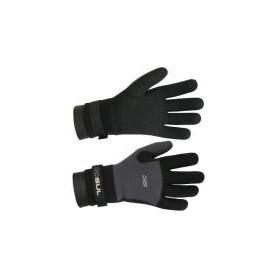 2,5mm dry glove