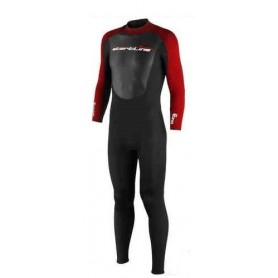 Startline wetsuits 3mm JUNIOR