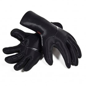 4mm flexor glove