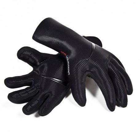 4mm flexor glove