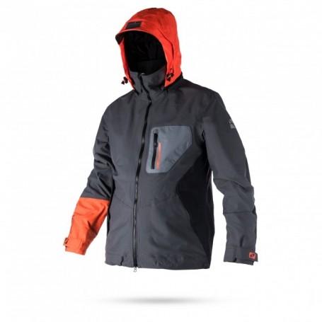 Element jacket MAN