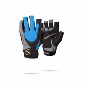 Ultimate glove S/F  JUNIOR