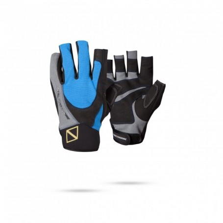 Ultimate glove S/F
