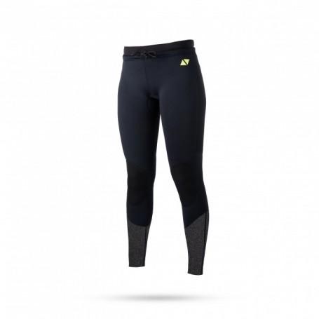 Ultimate neoprene pants 1,5mm WOMAN