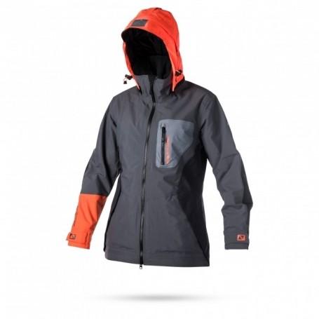 Element jacket WOMAN