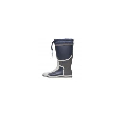 Deck boot