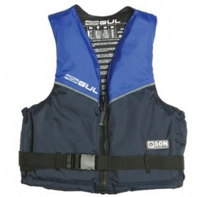Cowes buoyancy