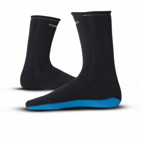 Thermo socks 2mm