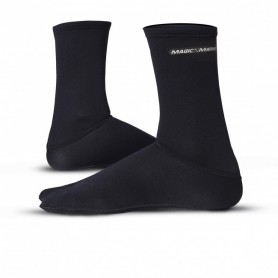 Metalite socks 1mm