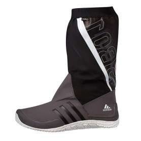 Goretex boot