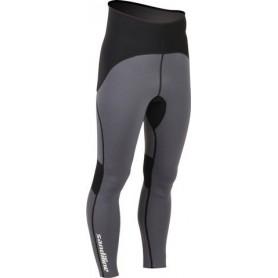 Neoprene pants 2mm UNISEX