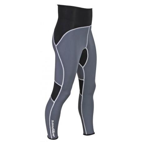 Pants SKIN 05 SUPERFLEX - long