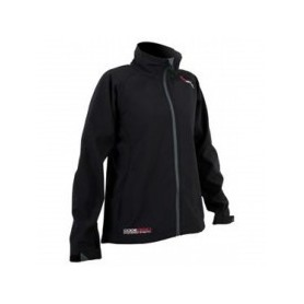 Codezero softshell jacket WOMAN
