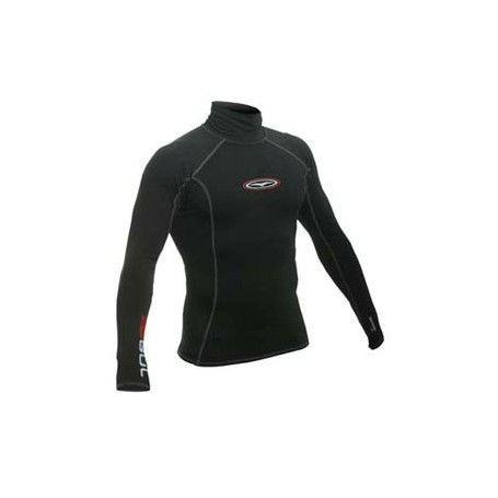 Evotherm long sleeve thermal top MAN
