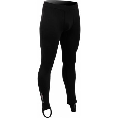 Evotherm thermal leggins