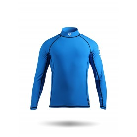 Long sleeve spandex JUNIOR