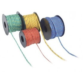Polypropylene braid 2mm