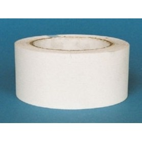 Self-adhesive tape roll