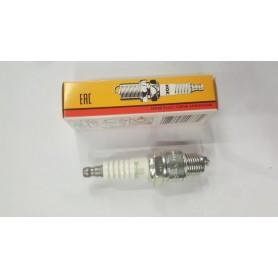 Spark plug BP8HN-10