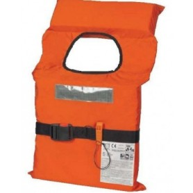 Life jackets To Stoles Child 150N