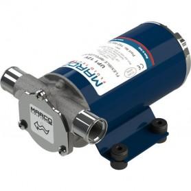 Bilge pumps Up 1N 35 Lt/Min Press 1.2 Bar