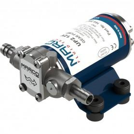 Pumps Diesel Transfer Up2 10 Lt/Min Press: 1,5 Bar