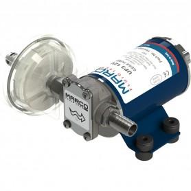 Pumps Diesel Transfer Up3 15 Lt/Min, Press 2 Bars