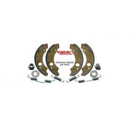 Kit Brake 150 Lbs