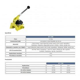 Gusher 10 Mk 3