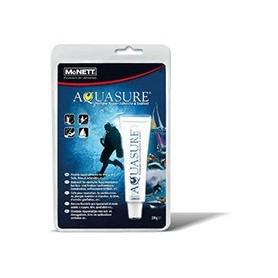 Aquasure 2X7G