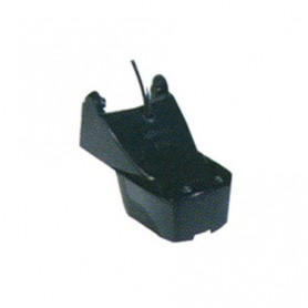 Transducer Echo/Temp Transom For Garmin