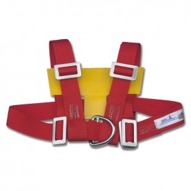 Safety Belt Mod.Junior