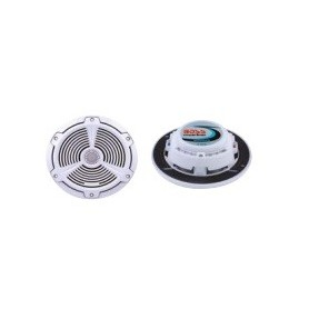 Pair Speakers Ponds Mr652C
