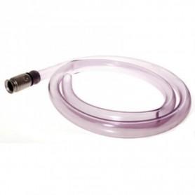 Manual Pump Transfer Liquid 10 L/Min
