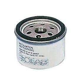 Fuel Filter Yanmar