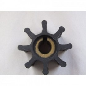 Impeller 65Mm