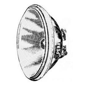Bulb Tin Ge