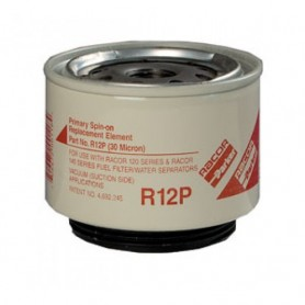 Cartridge R12P