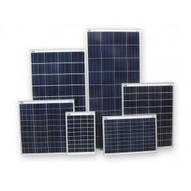 Solar panel 465x665x34mm