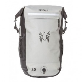 Backpack pond Overland Light Evo 45l