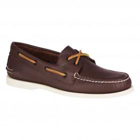Cipele smeđe MUŠKE