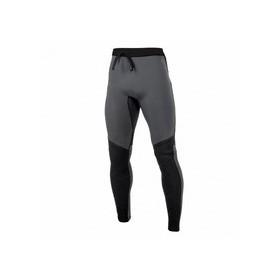 Long pants lycra reinforced