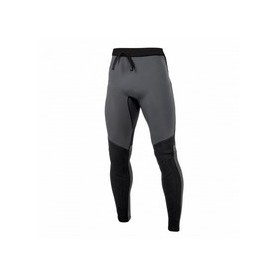 Pantaloni lunghi lycra rinforzati