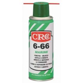 Crc marine