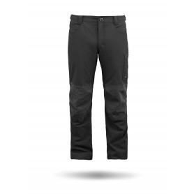Pantaloni Zhik