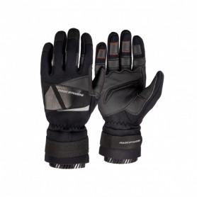 Frost winter glove